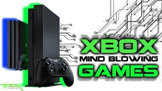 Xbox Drop Huge Announcement! August NPD, Xbox 2 News, Xbox One Games Confirmed! PS5 News, Xbox News!