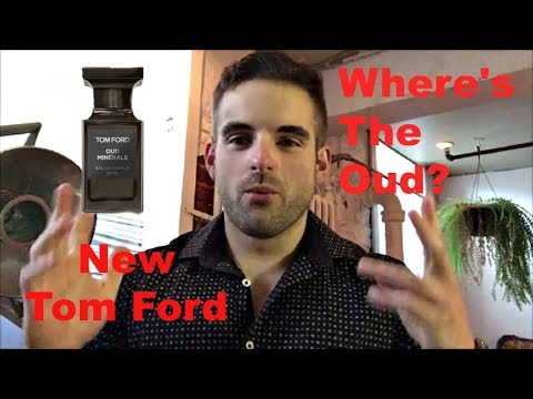 88b992c3d0 How to Spot Fake TomFord Louise Sunglass