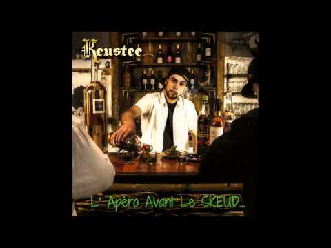 KEUSTEE - Esprits Rebelles Feat. BOOM BAP MAFIOZOS (LE PAKKT + SCARZ) poster