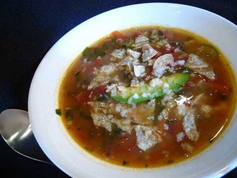 vegetarian-tortilla-soup-recipe