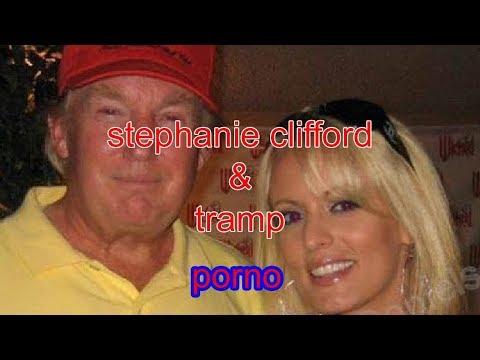 stephanie clifford stephanie clifford video stephanie clifford maine