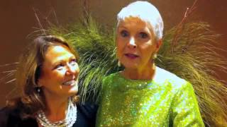 Skinny Tip with Jeanne Robertson and Adele Good