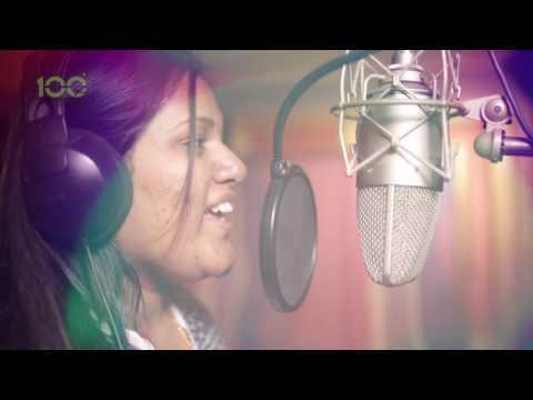 Jaago Re -  Official Music Video
