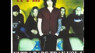 H.I.M. - Ultra Rare Trax Vol. 1 - Again