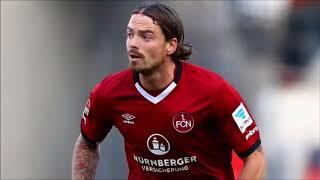 Dave Bulthuis terug in de Eredivisie
