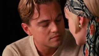 ZEDD - Daisy (The Great Gatsby)