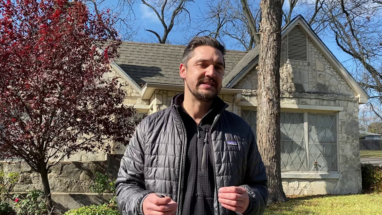 Waco First Home Buyer - Waco As-is Cash Home Buyers