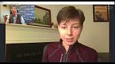 ПРИНТЫ| как ВЫБИРАТЬ|НОСИТЬ| СОЧЕТАТЬ|все о принтах - YouTube