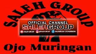 Syahiba - Timplikan Ondo ( Saleh Group)