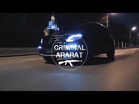 Dolya Vorovskaya New Remix (2019)