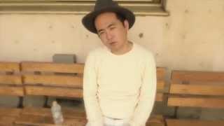 出演:斎藤司(トレンディエンジェル) この動画は2015年4月29日にラクー...