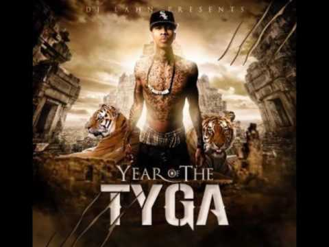 Tyga - Cash Money Beat (İnstrumental )