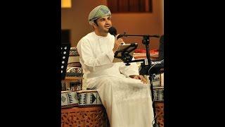 Salah Zadjali / Ayar - Souq Waqef Doha 2014