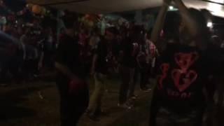 bg dancers inside dance mello nennis