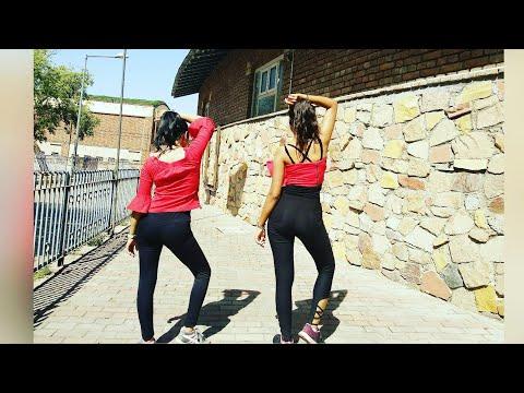Khwab dekhe(race)/dance by Delhi University students//