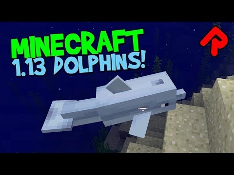 THIS NEW MINECRAFT UPDATE HAS CHANGED EVERYTHING!