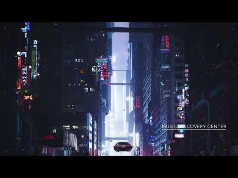 Baixar HoxidE Revox - Download HoxidE Revox   DL Músicas