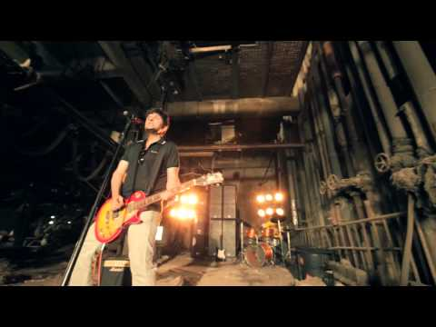 Sher Khan By Ahmed Siddiq ( Official Music Video )