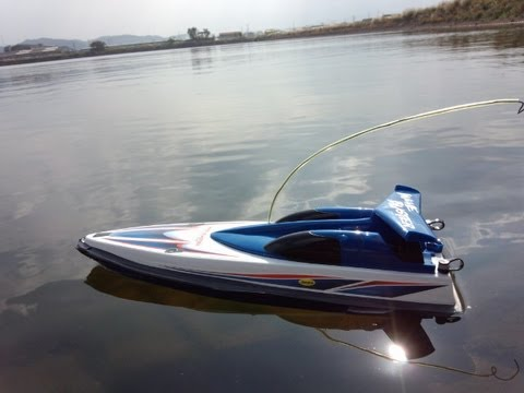 Toys R Us Remodeling Radio Control Boat Specifications Powerboat