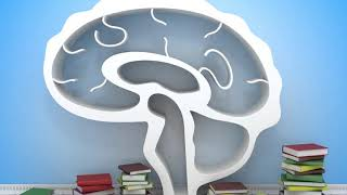 2 Hour Study Music Brain Power  Focus Concentrate Study ☯130