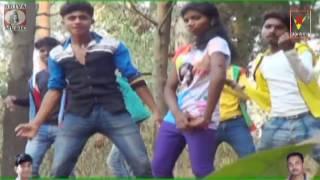 New Purulia Video song 2017 # Jeans Wali Thumka Wali # Bengali/ Bangla Song Video Album - Piritwali