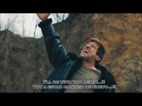 Miljenko Matijevic  - My Love is Gone (Subtitulado al Español)