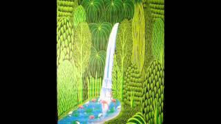 Haitian Art Paintings by famous HR Henry Robert Bresil