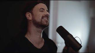 Joel Brandenstein - Der Weg (Joel's Lieblingslieder Folge 9 / Cover)