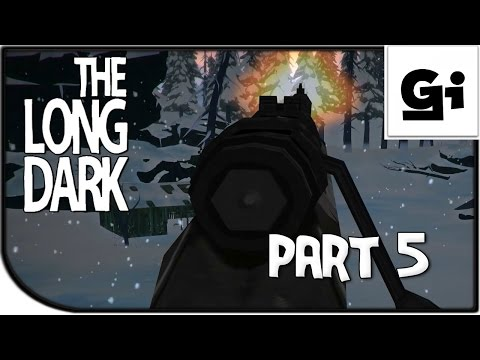 The Long Dark (#1) - Офигенное везение (Прохождение)из YouTube · Длительность: 43 мин44 с