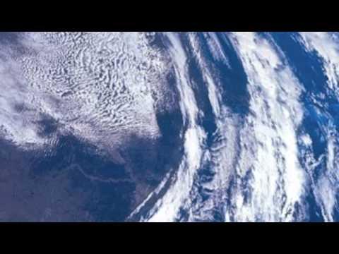 Robert Norton - Atmospheric Overture