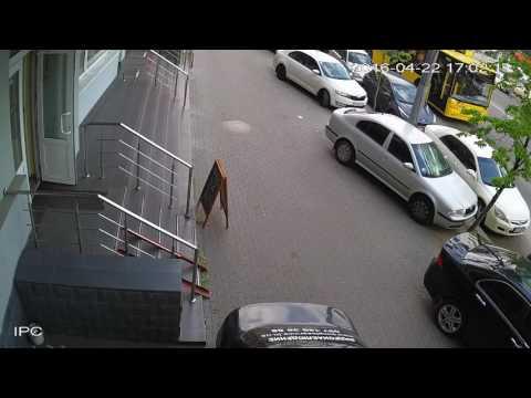 Видеонаблюдение в Алматы – установка видеонаблюдения в Алматы
