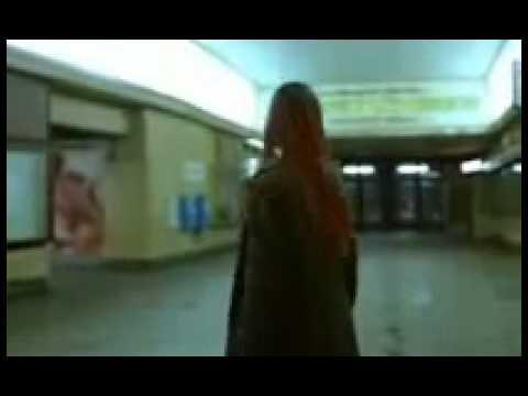 Trailer do filme Eu, Márcia F., 23 Anos, Louca e Desvairada