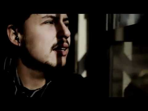 Jamie Woon - Lady Luck (Official Video HD)