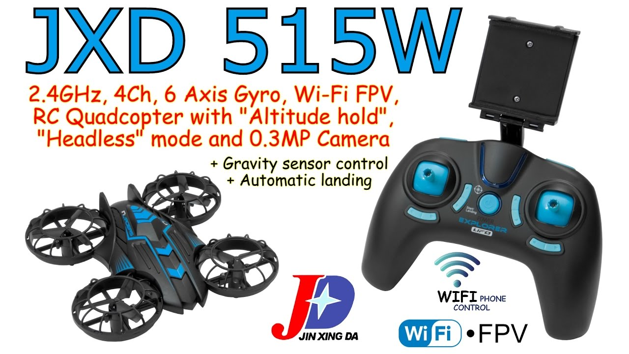 Image result for jxd 515W