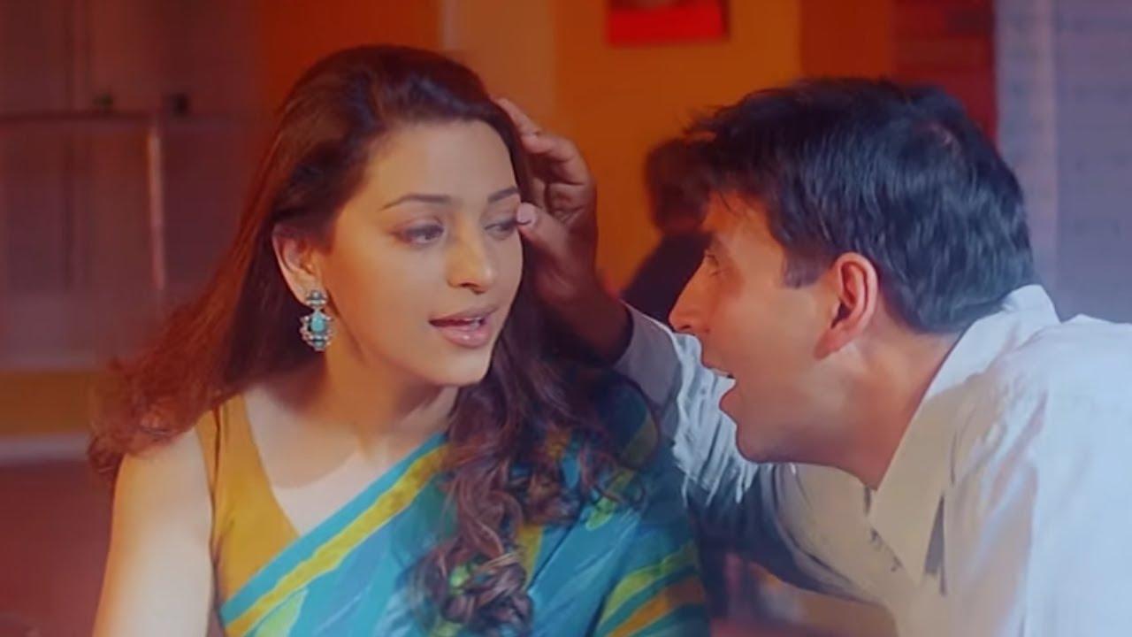 Download रोमांटिक ड्रामा फिल्म Dosti - Friends Forever (2005)(HD) | Akshay Kumar, Juhi Chawla, Kareena Kapoor