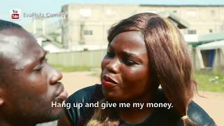Funny African Videos SOME MEN PART 2 Nigerian Comedy