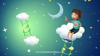 BABY SONGS LULLABY FOR BABIES TO GO TO SLEEP BABY MUSIC TO PUT BABY TO SLEEP BEDTIME LULLABIES SONGS