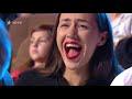 🥚 ПАСХА 2021 🙏  Традиции и Обычаи - Лучшие ПРИКОЛЫ 🤣 СПЕЦВЫПУСК - Дизель Шоу 2021 видео