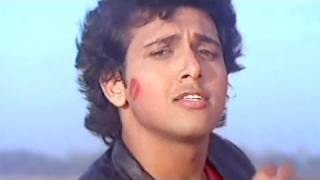 O Miss De De Kiss - Govinda, Rohan Kapoor, Love 86 Song (k)