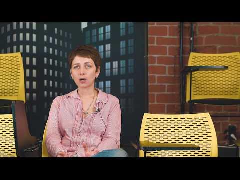 Аналние секс видео с русским девочкам бесплатно