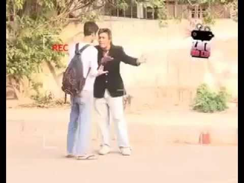 Funny video, pakistani funny show, funny tv show, pakistani hidden cam videos, pakistani funny clip