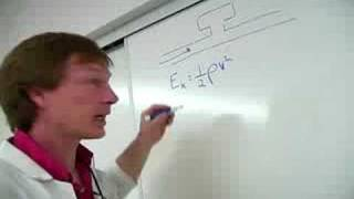Physics III A1_ Fluid Energy (E)-Bob Abel Physics YouTube-M