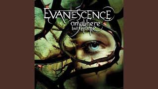 Provided to YouTube by BicycleMusicCompany Haunted (Live) · Evanesc...