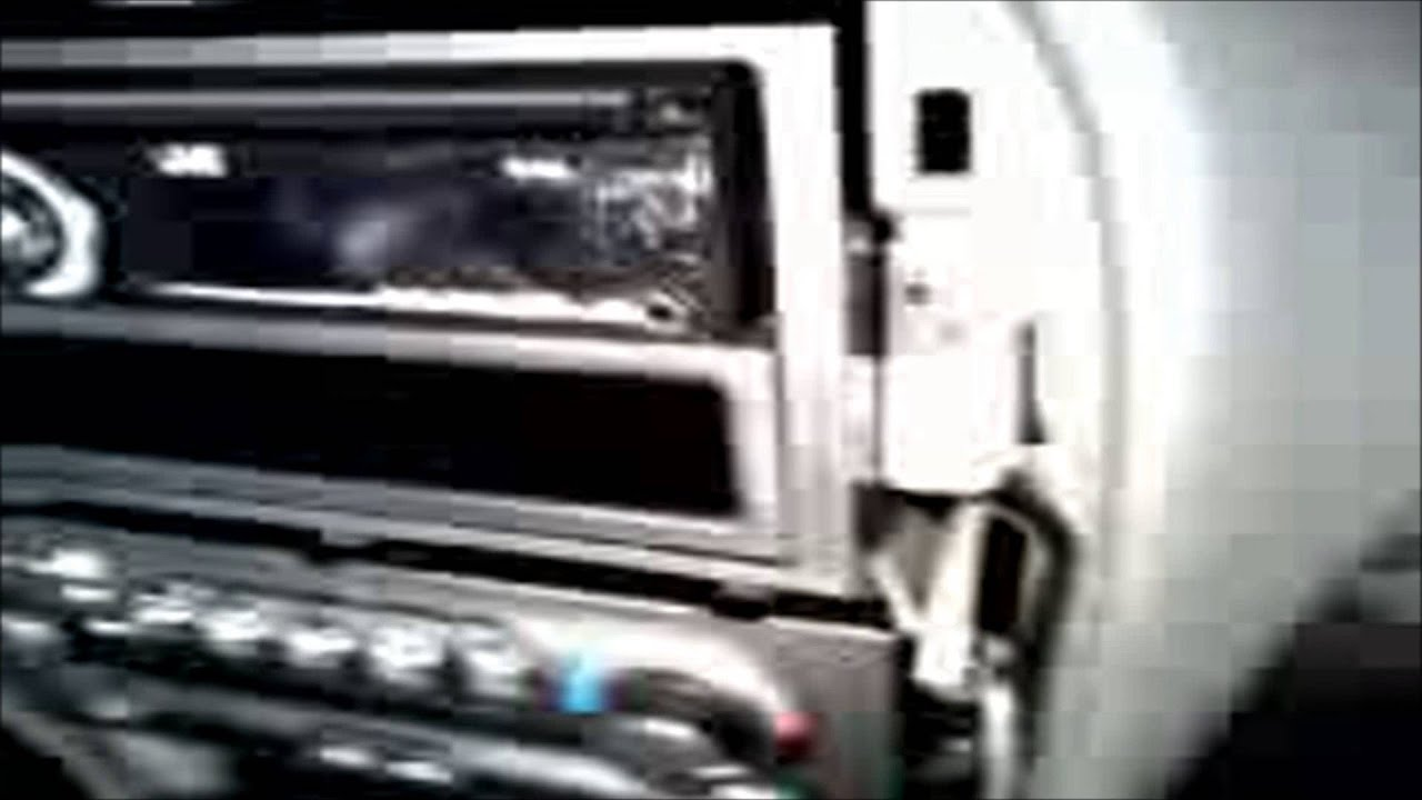 maxresdefault how to install a aftermarket radio in a olds intrigue youtube 1998 oldsmobile intrigue radio wiring diagram at readyjetset.co