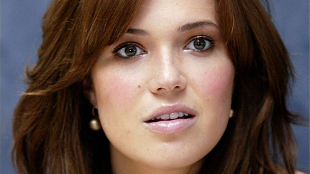 Why hollywood wont cast mandy moore anymore youtube baditri Image collections