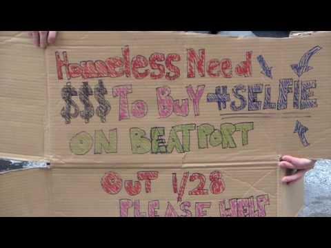 Need Money for #SELFIE Thumbnail image