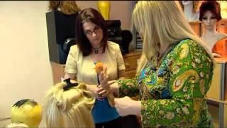 Перуки, удължаване на коса, тупета от Магама