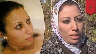 Жительницу Марокко приняли по ошибке за террористку Хасну Аит Буласен(Вы, наверно, видели эти фотографии – все мировые СМИ, включая и нас, распространили их как фото Хасны Аит..., 2015-11-27T08:24:47.000Z)