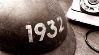 Canções Bandeirantes-Tumulto 64-1932