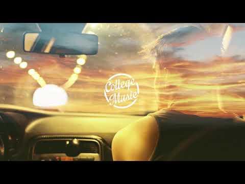SG Lewis - Sunsets (Pt. 2)